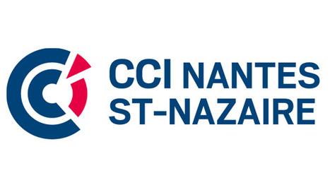 La CCI de NANTES ST-NAZAIRE lance un service sur les Certificats d'Economie d'Energie (CEE)   Certificats d'Economies d'Energie (primes énergie)   Scoop.it