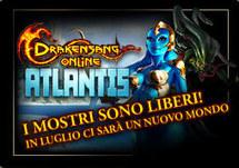 Drakensang Online, il capolavoro fantasy online | Flash game | Scoop.it