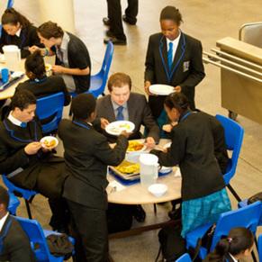 Grammar schools 'do not improve exam results' | Bradford Youth and Community Development | Scoop.it