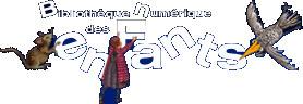 BnF - Bibliothèque numérique des enfants | Des jeux éducatifs | Scoop.it