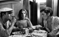 Le Festival de Cannes rendra hommage à Alain Delon - JOL Press | Festival de Silence | Scoop.it