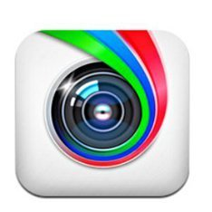Aviary photo editor arrives on iOS and Android | Ubergizmo | Edtech PK-12 | Scoop.it