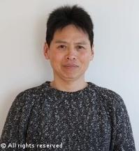 Japan Expo 2014 : Kosaka Kitaro est l'invité d'honneur anime | Geekness | Scoop.it