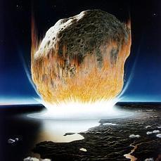Cinco cosas que no ocurrirán el 21 de diciembre, día del fin del mundo | luis pcpi | Scoop.it