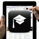 The 30 Best iPad apps for college students and academics | Virtual Options: Social Media for Business | Scoop.it