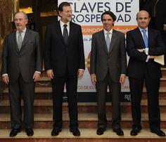 Bankia : La Suma de Todos (2) | Partido Popular, una visión crítica | Scoop.it