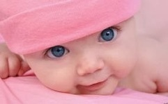 Health and Beauty News: Infants easily acquire new across cultures words | AP Human Geography | Scoop.it