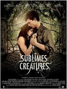 Film Sublimes créatures Streaming VF | Ddl Moviz | Ddl MoViZ | Scoop.it
