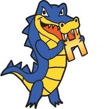 Detailed review of Hostgator Webmail | Reviews it | Scoop.it