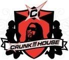 CRUNK Brand Ambassador | Brand Ambassadors | Scoop.it