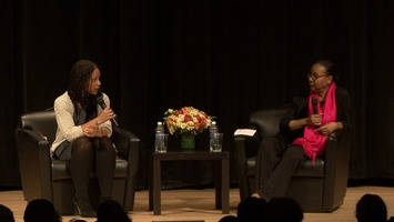 MHP's dialogue with bell hooks | Herstory | Scoop.it