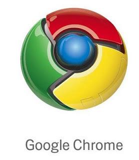 Google Chrome   Navegadores   Scoop.it