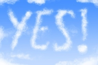 Cloud Computing- Do you really need it? | Private Cloud Blog | All about Cloud Computing | Scoop.it