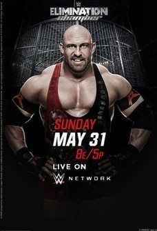 WWE Elimination Chamber (2015) HDTV 750MB | 9xmovies | Latest Music Updates | Scoop.it