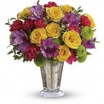 Anniversary Flower Gift Ideas | Top Valentines Day Gifts | Scoop.it