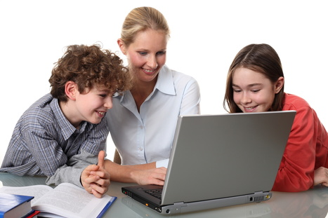 Bad Credit Long Term Loans - Grab Friendly Money To Easily Overcome Short Term Fiscal Crisis! | Short Term Bad Credit Loans | Scoop.it