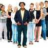 Attracting and Hiring Top Talent