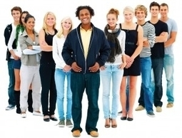 Why You Can't Ignore Millennials - Forbes | Attracting and Hiring Top Talent | Scoop.it