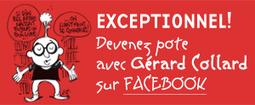 Émission : A livre ouvert (France Info) 21/11/2015 - Les déblogueurs | Veille professionnelle des Bibliothèques-Médiathèques de Metz | Scoop.it
