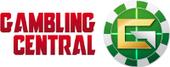 Online Casino Bonuses   tuku55gc   Scoop.it