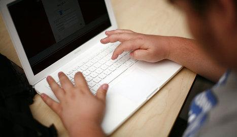 La fin de l'Internet illimité à domicile? | Toulouse networks | Scoop.it