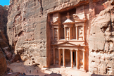 Petra: Ancient City of Rock - LiveScience.com | Archaeology News | Scoop.it