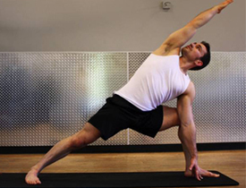 Best-Yoga-Poses-for-Athletes.jpg (324x248 pixels) | Fitness Promotions | Scoop.it