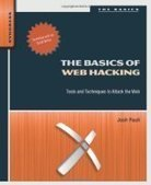 The Basics of Web Hacking - Free eBook Share | Safeen | Scoop.it