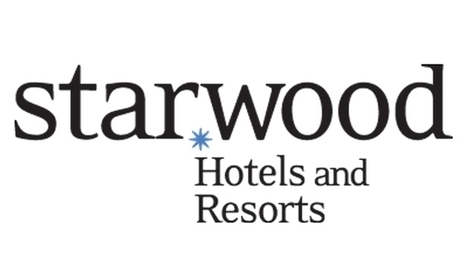 Starwood Invites SPG Members to 'Hear the Music, See the World' with Concert Series | Tourism Social Media | Scoop.it