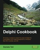 Delphi Cookbook - PDF Free Download - Fox eBook | Teaching Materials | Scoop.it