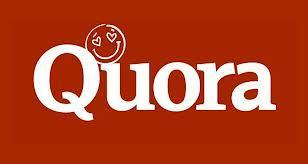 Should you be using Quora to market your real estate business? Yes, because.... | Content Marketing For Real Estate | Scoop.it