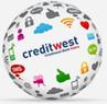 Creditwest Bank - ANA SAYFA | Reputation Management | Scoop.it