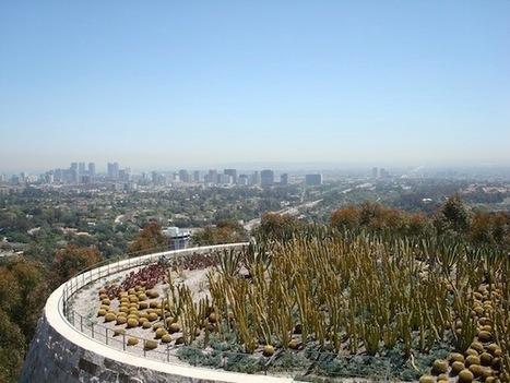 10 villes irrésistibles en Californie   Guide évasion   Guide de voyage   Scoop.it