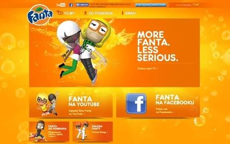 #WebAuditor.Eu Search Advertising Best European CRM - | SEO Europe | Scoop.it