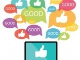 How Online Reviews are Affecting the Consumer Decision Making Model - Local Marketing Circle | Local SEO Tips | Scoop.it