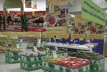 Opération promotionnelle pour les produits de terroir   Bio & Terroir du Maroc   Scoop.it