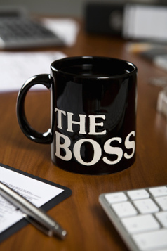 10 Signs You Might Have a Bad Boss | Leadership, Toxic Leadership, and Systems Thinking | Scoop.it