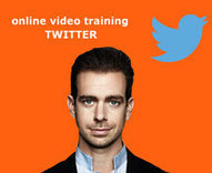 Online video training social media | socialemediaschool.be | Social Media & sociaal-cultureel werk | Scoop.it