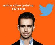 Online video training social media | socialemediaschool.be | Social Media & sociaal-cultureel werk | Scoop.it