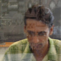 Rajiv Sethi: The Agent-Based Method   It Comes Undone-Think About It   Scoop.it