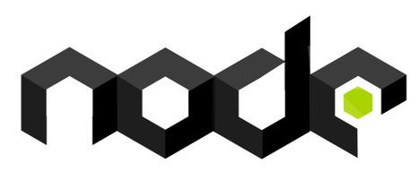 Nodejs-code | NodeJS | Scoop.it