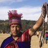 Perú-Raices