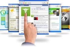 Nueva guía para el uso de las redes sociales en las organizaciones sanitarias | Marketing digital | Scoop.it