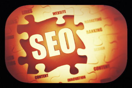 Don't Make These 9 Common SEO Mistakes | All About The Content | Scoop.it
