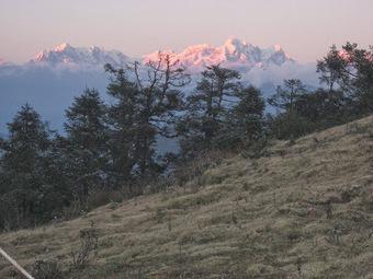 Welcome to Himalayan Nirvana Trekking | www.nirvanatrekking.com.np | Scoop.it