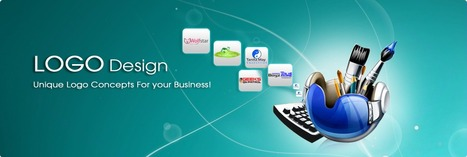 web design india | Inspirations Communication & Services | Scoop.it
