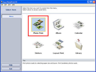 Canon 118 MF8350 User Tips: Printer Maintenance and Repair | Interesting Things | Scoop.it