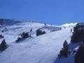 Pyrénées : Puigmal ne rouvrira pas cet hiver | A visiter | Scoop.it