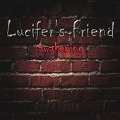 Hard Rock Review: Lucifer's Friend-Awakening | Write A Music Review | Local Music | Scoop.it