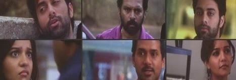 Bangaru Kodipetta (2014) Telugu Movie Watch DVD HD Print Online Free   Telugu Movies Adda   Scoop.it